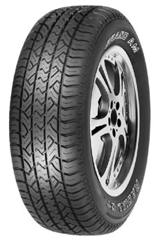 Grand Am Radial G Ts Tires Performance White Letter Tires