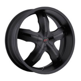Platinum Wheels Archives - Tire Factory